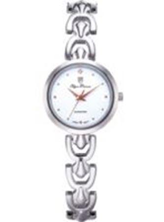 Thư mục hình ảnh Lady Jewelry Watch