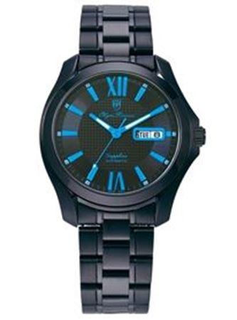 Thư mục hình ảnh Automatic Mechanical Watch