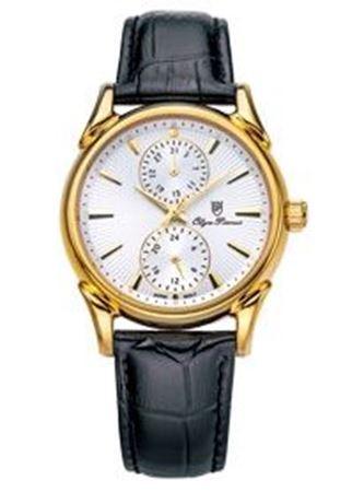 Thư mục hình ảnh Gentleman Watch