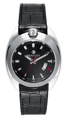 <p>Dòng sản phẩm: Bentley Classic</p> <p>Xuất xứ: Đức</p> <p>Chất liệu vỏ: toàn bộ thân vỏ và dây đeo bằng thép không gỉ.</p> <p>Chất liệu kính: Kính sapphire</p> <p>Kích thước: 43 mm</p> <p>Kiểu máy: Miyota2S60</p> <p></p>