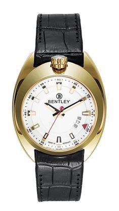 <p>Dòng sản phẩm: Bentley Classic</p> <p>Xuất xứ: Đức</p> <p>Chất liệu vỏ: toàn bộ thân vỏ và dây đeo bằng thép không gỉ.</p> <p>Chất liệu kính: Kính sapphire</p> <p>Kích thước: 43mm</p> <p>Kiểu máy: Miyota2S60</p> <p></p>